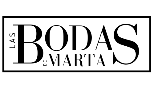 LAS BODAS DE MARTA